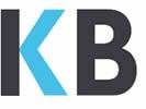 KB Bathroom Distribution
