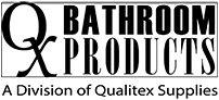 QX Bathrooms